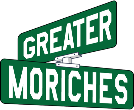 GreaterMoriches