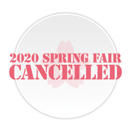 2020 spring fair cancelled