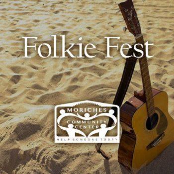 Folkie Fest