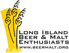 Long Island Beer & Malt Enthusiasts