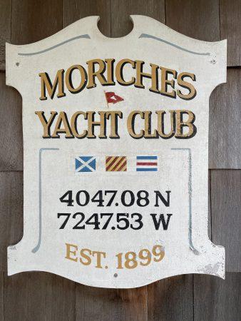 MYC long/lat sign