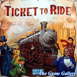 tickettoride1.jpg