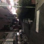 守口市京阪駅前の隠れた名店「DINING BAR NAKASONE」