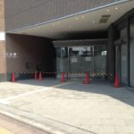 守口市立図書館のリニューアルオープンが延期になりました