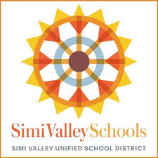 Simi Valley Unified School District