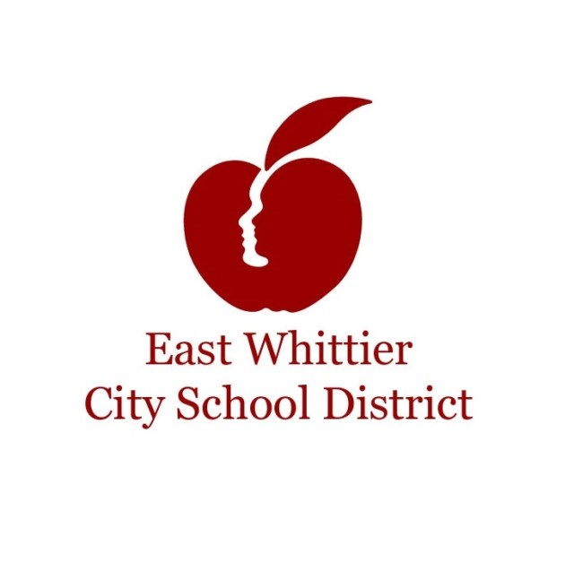 East Whittier City School District