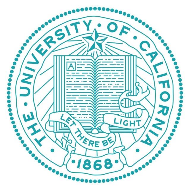 Regents of the University of California at Riverside
