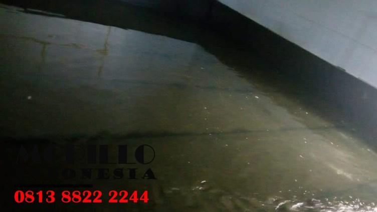 Call Kami - 08 13-88 22-22 44 :  HARGA TABUNG INJEKSI BETON di Kota MENTENG ATAS