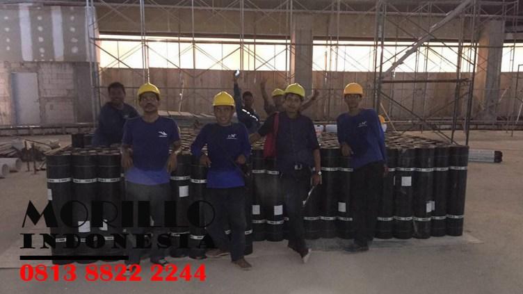 distributor waterproofing coating per meter di Kota BEKASI : Call - 0813-8822-2244