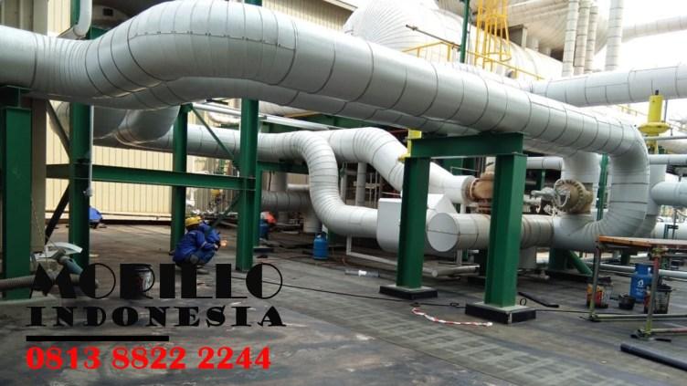 aplikator jasa pasang waterproofing coating per meter di Daerah PONTIANAK : hubungi Kami - 0813.8822.2244