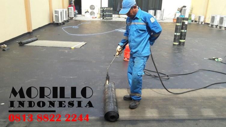 pasang waterproofing coating per meter di Kota KEBAYORAN LAMA UTARA : What App Kami - 081 388 222 244