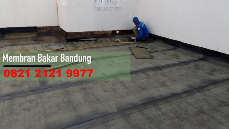 Kami  ukuran membran asphal bakar di Daerah  Langensari,Kab.Bandung - Telp : 08 21 21 21 99 77  }