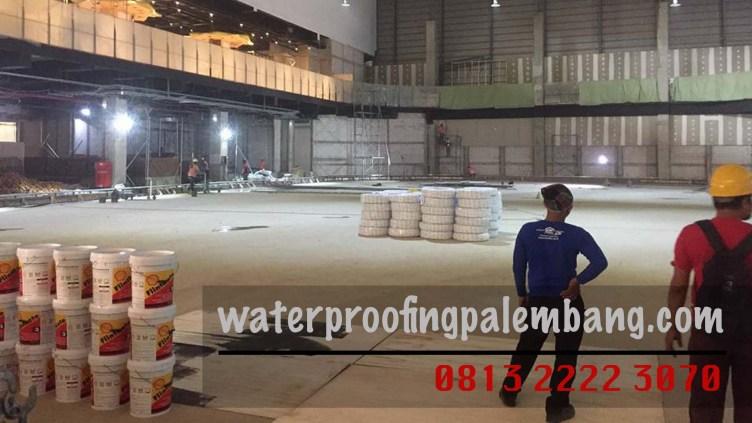 0813.2222.3070 - Whatsapp :  tukang membran waterproofing di  Songo Makmur, kab Banyuasin,Sumatra Selatan