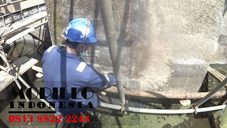 081.388.222.244 - Telp Kami :  JASA PASANG SELANG INJEKSI BETON di Daerah KEPULAUAN BANGKA BELITUNG