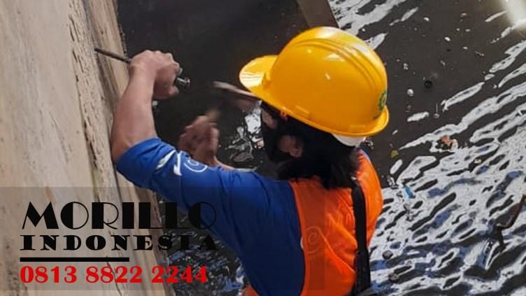 08 13-88 22-22 44 - Call :  JASA PASANG INJEKSI BETON WATERPROOFING di Wilayah TEBET BARAT