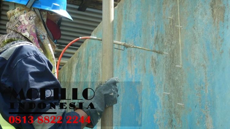 08 13-88 22-22 44 - Telp Kami :  APLIKATOR SIKA GROUT 215 TAHUN di Kota TARAKAN