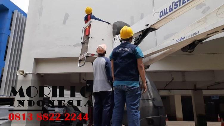 0813.8822.2244 - Telp Kami :  JASA PASANG GROUTING BETON di Daerah TEBET