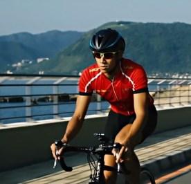 AROFLY Ultra Smart Bike Meter Solution パワーメーター 精度