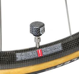 AROFLY Ultra Smart Bike Meter Solution パワーメーター