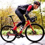 【2018年モデル】BMCロードバイク新型『チームマシン SLR』。結局何が変わったのか。