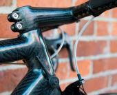 5kg、4kg、3kg、2kg‥‥ロードバイクはどこまで軽量化できるのか?