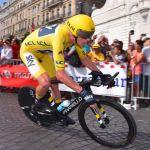 2017年ツール・ド・フランス第20ステージテキストライブ速報。今宵マイヨジョーヌが決する。