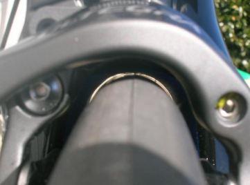 【実験】アテにならないタイヤ幅の表記。「リム内幅」「タイヤの使用歴」でどれぐらい変わるのか? タイヤクリアランス