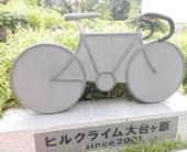 【結果速報リザルト】2017第16回ヒルクライム大台ヶ原since2001