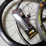 【実験】アテにならないタイヤ幅表記。「リム内幅」「タイヤの使用歴」でどれぐらい変わるのか?