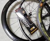 【実験】アテにならないタイヤ幅の表記。「リム内幅」「タイヤの使用歴」でどれぐらい変わるのか?