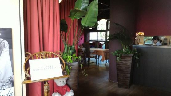 """神宿る淡路島は、楽しさも""""神""""。ロードバイクでアワイチを200%楽しむ方法【二日目】 のじまスコーラ レストラン"""