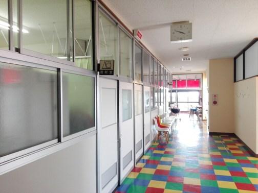 """神宿る淡路島は、楽しさも""""神""""。ロードバイクでアワイチを200%楽しむ方法【二日目】 のじまスコーラ 小学校"""