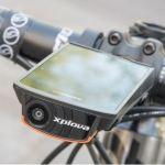 カメラ一体型の画期的サイコンXplova『X5 Evo』は買いなのか?