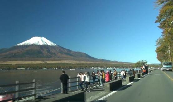 【結果速報リザルト】2017年第29回ツール・ド・おきなわ 山中湖畔