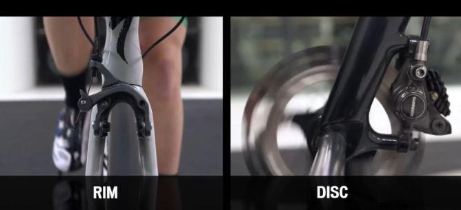 【速く走るための風洞実験・エアロ効果②】フレーム、ホイールなど各種装備 シューズカバー リムブレーキ ディスク