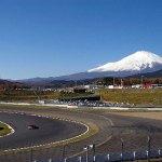 獲得4000m超!?東京オリンピック自転車ロードレースのコース案が発表される。