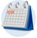 【ZWIFT(ズイフト)】全アチーブメント・バッジ獲得方法一覧 習慣化