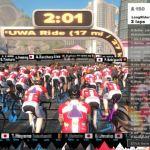 ZWIFT(ズイフト) レース、グループワークアウト完全マスター