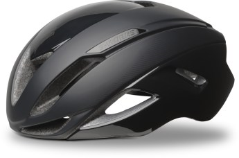 S-Works EVADE ヘルメット