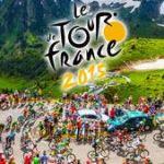 必見!!『ツール・ド・フランス2015 23日間の舞台裏』がAmazonプライム会員無料。