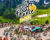 必見!!『ツール・ド・フランス2015 23日間の舞台裏』が、Amazonプライム会員なら無料に。