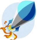 【ZWIFT(ズイフト)】全アチーブメント・バッジ獲得方法一覧 デアデビル