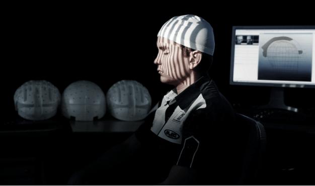 内部構造 クーリング性能 HJC『フリオン Furion』VS ボントレガー Bontrager 『バリスタ Ballista』ヘルメット比較インプレ。 フィット感