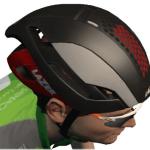 ZWIFT(ズイフト) ヘルメット/グローブ/ソックス/サングラスの入手方法