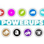 ZWIFT(ズイフト) 全9種のパワーアップアイテムの効果/用途/出現率