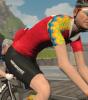 ZWIFT(ズイフト) 全ジャージ入手方法、プロモコード一覧 Performance Bike Kit