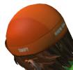 ZWIFT(ズイフト) ヘルメット/サングラス/グローブ/ソックス/シューズの入手方法 Cycling Cap