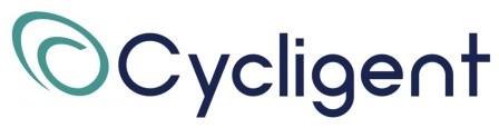 cycligent cvr