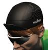 ZWIFT(ズイフト) ヘルメットの入手方法 Wahoo Custom Headgear
