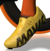ZWIFT(ズイフト) シューズ Mavic Shoes